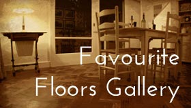 Favourite Floors Gallery
