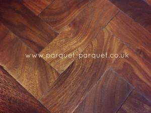 Partridgewood