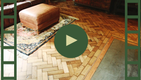 Video: Southwalk Floor Curtsey