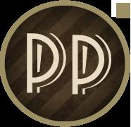 Reclaimed Parquet Flooring Supplier