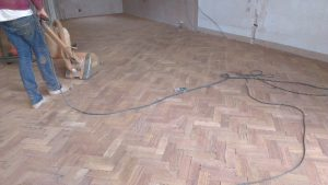 And more! parquet
