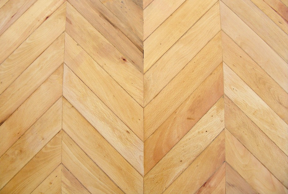 pattern differences in parquet flooring parquet parquet. Black Bedroom Furniture Sets. Home Design Ideas