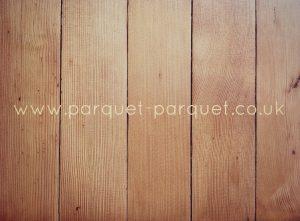 Columbian Pine