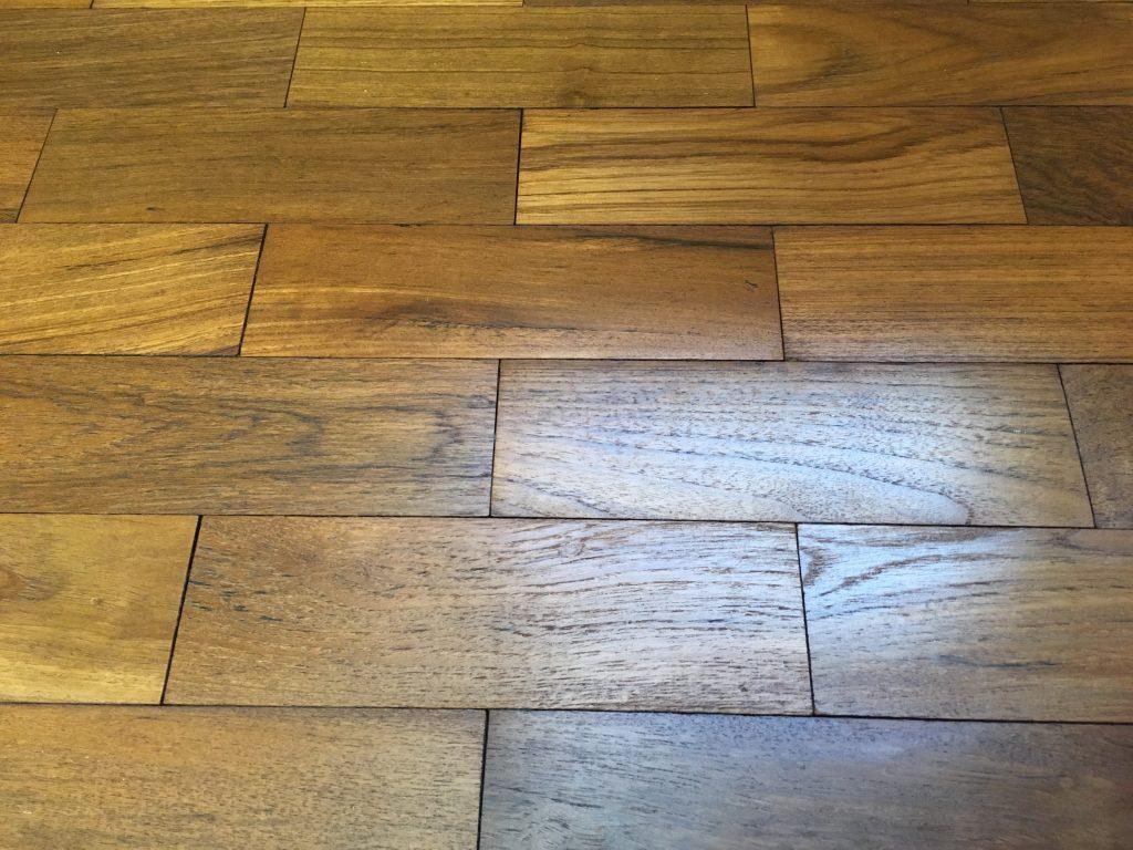 Wood Types Parquet Parquet