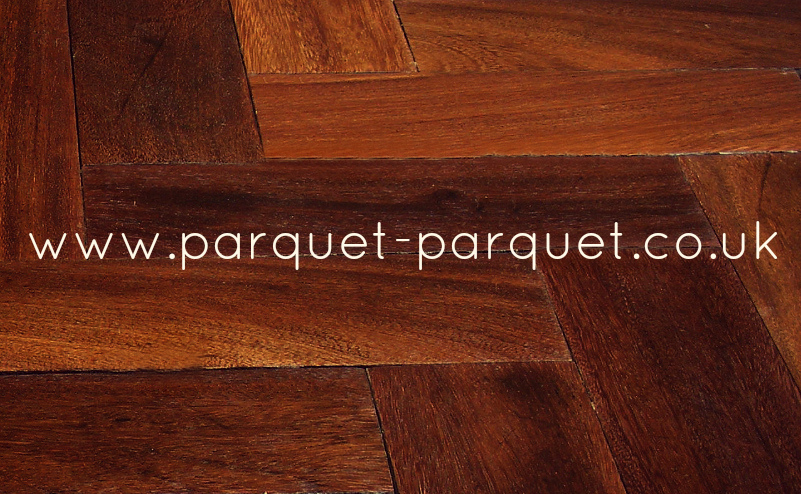 merbau parquet parquet. Black Bedroom Furniture Sets. Home Design Ideas