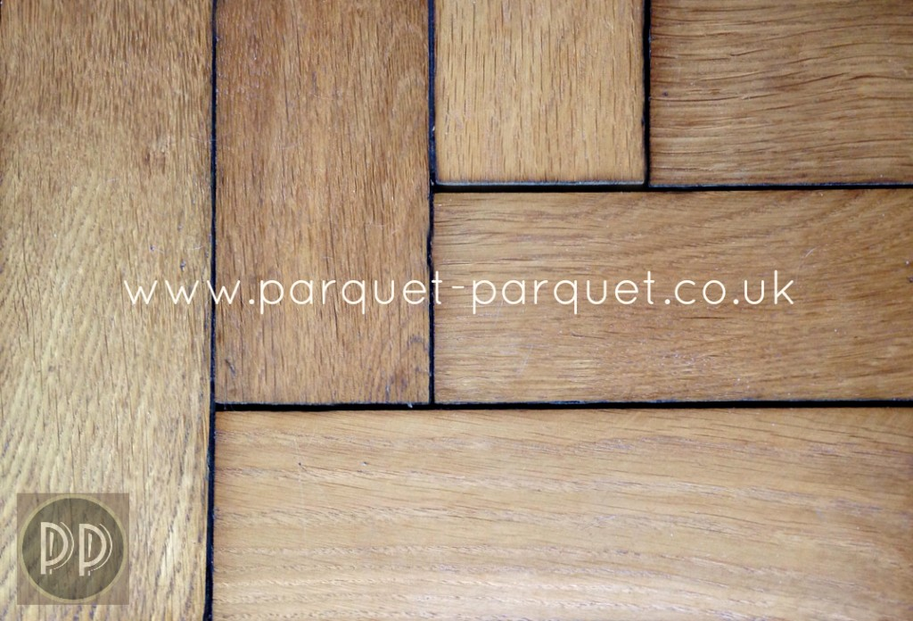 wood types parquet parquet. Black Bedroom Furniture Sets. Home Design Ideas