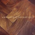 Partridge Wood