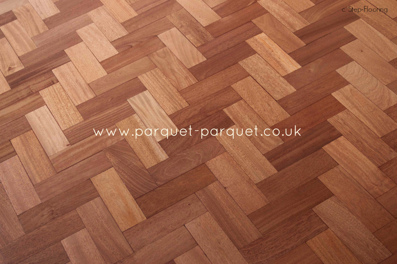 Engineered Hardwood Flooring Click Lock Images 26 Best