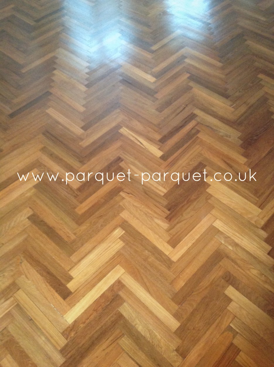 teak reclaimed parquet parquet parquet. Black Bedroom Furniture Sets. Home Design Ideas