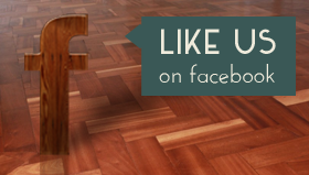 Parquet Parquet Facebook