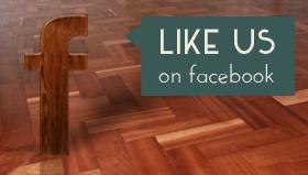 Parquet Parquet Facebook